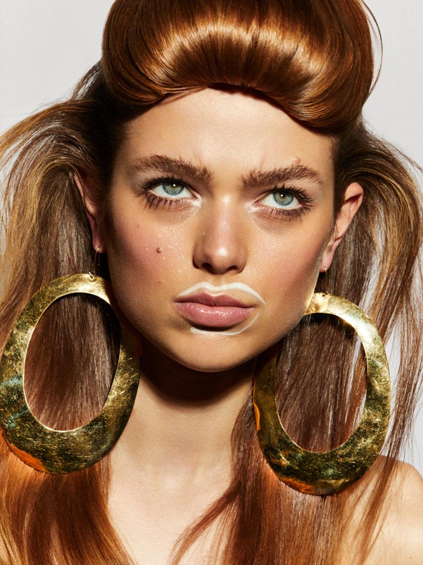 Beauty-Eyeliner-White-Olga-Rubio-Dalmau--2