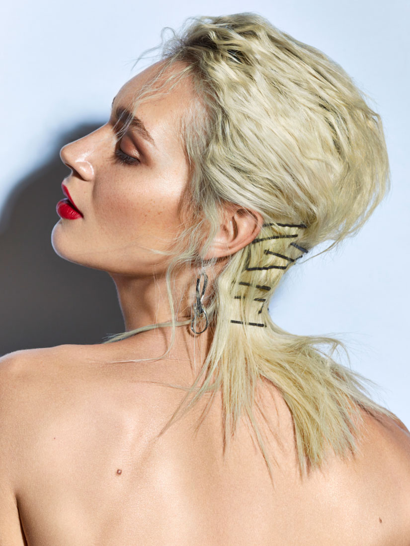 Beauty-Hair-by-Olga-Rubio-Dalmau-4
