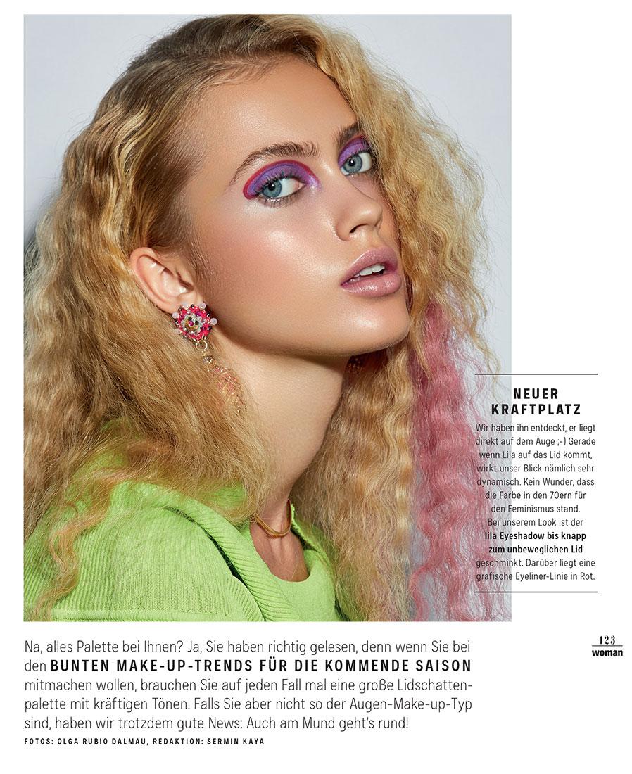 Beauty-Neon-Woman-30