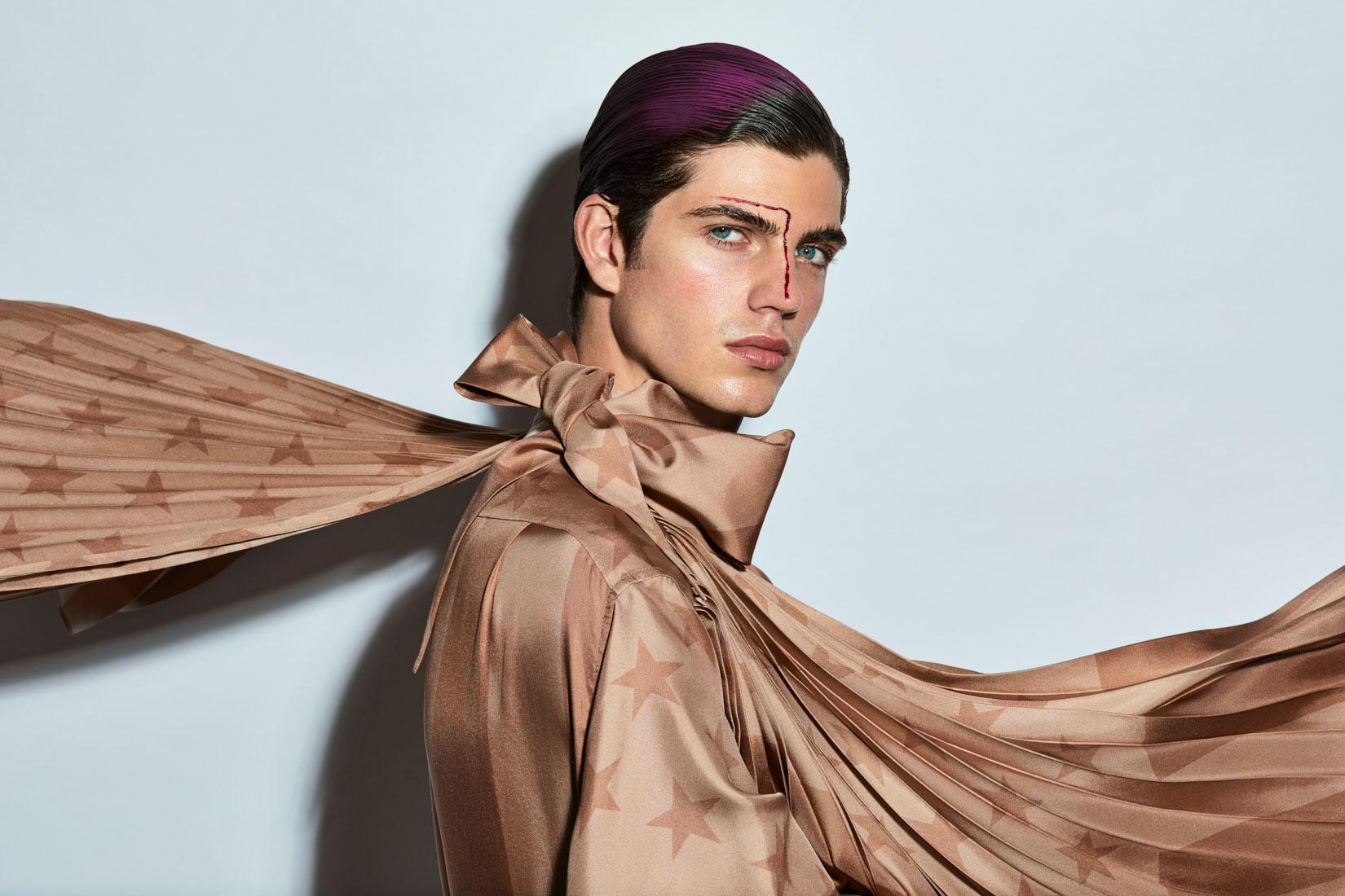 Beauty-men-by-Olga-Rubio-Dalmau---4