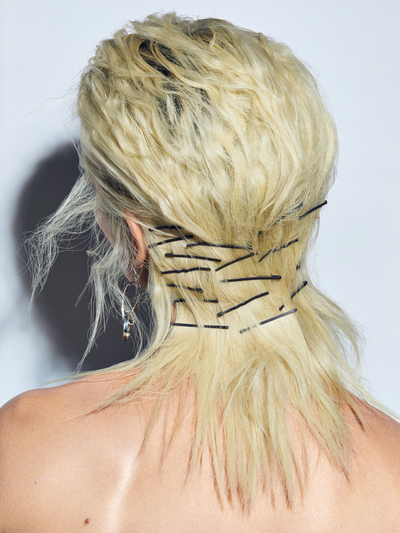 Copia de Beauty-Hair-by-Olga-Rubio-Dalmau-3