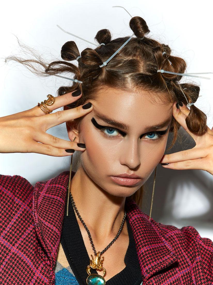 Grunge-Beauty-Olga-Rubio-Dalmau--3
