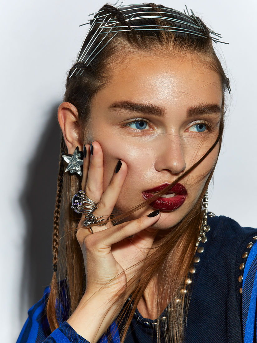 Grunge-Beauty-Olga-Rubio-Dalmau--4