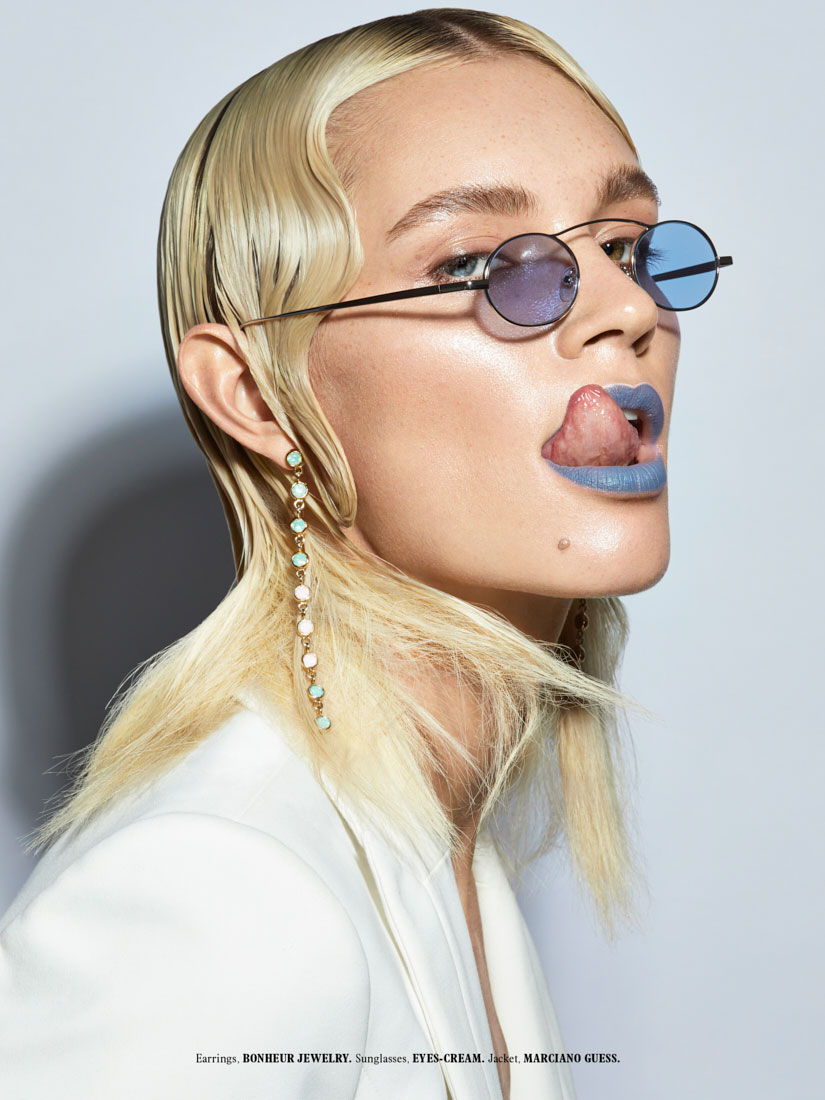LOFFICIEL-Olga-Rubio-Dalmau-Hair-3