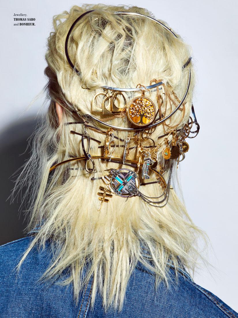 LOFFICIEL-Olga-Rubio-Dalmau-Hair-5