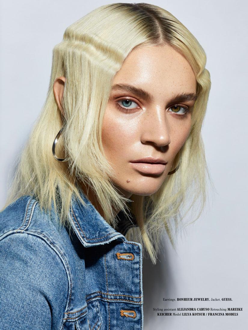LOFFICIEL-Olga-Rubio-Dalmau-Hair-7