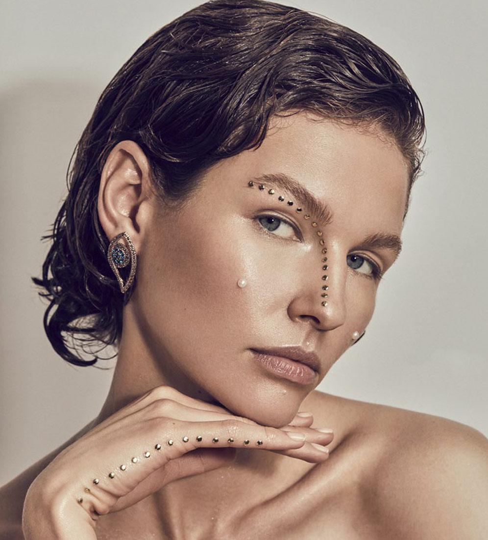 Lofficiel-Arabia-Olga-Rubio-Dalmau-6