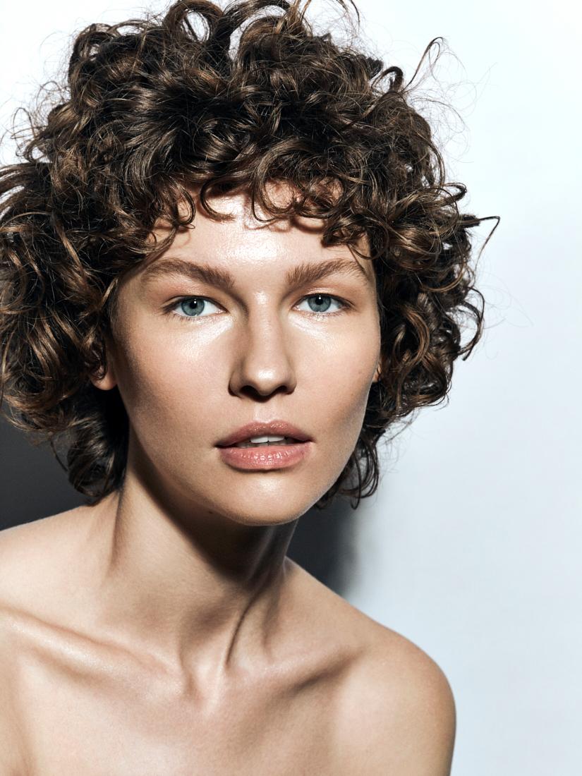 Natural-Hair-Olga-Rubio-Dalmau--1