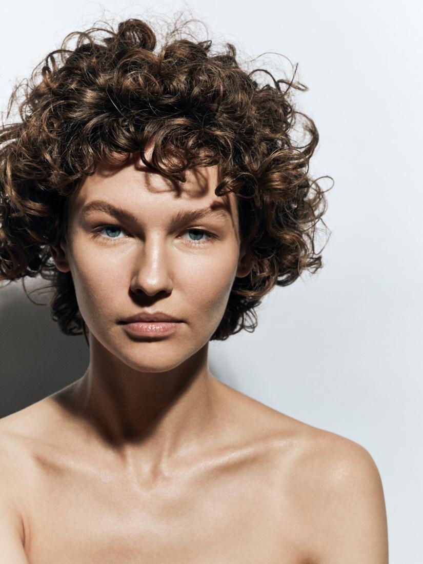 Natural-Hair-Olga-Rubio-Dalmau--3