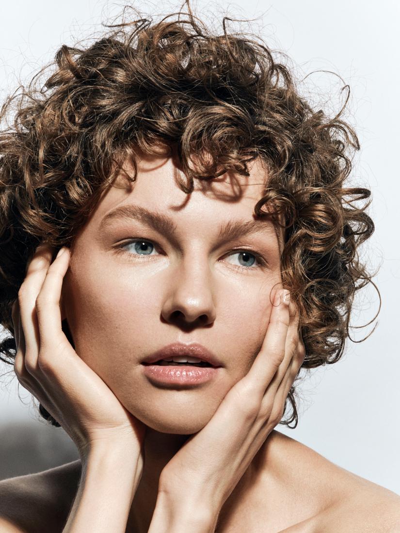 Natural-Hair-Olga-Rubio-Dalmau--4