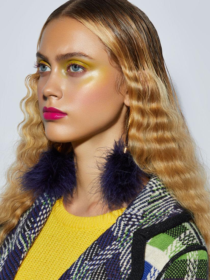 Neon-Beauty-Olga-Rubio-Dalmau--1