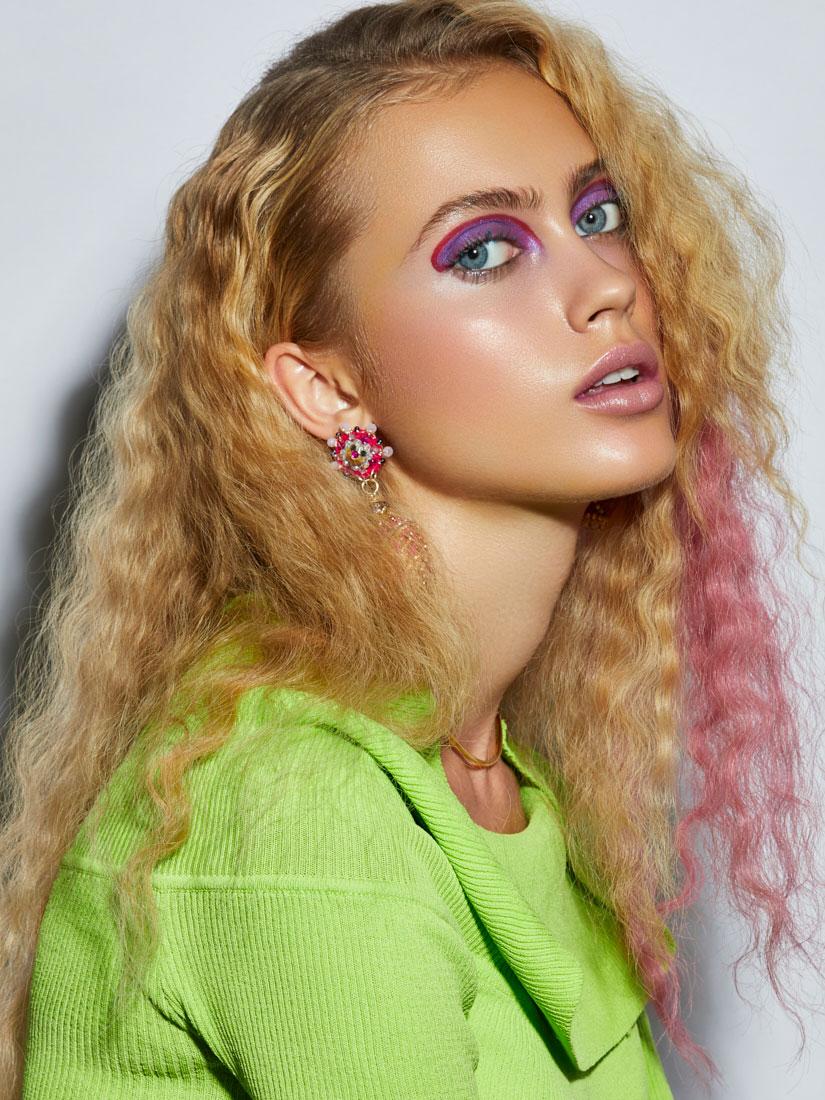 Neon-Beauty-Olga-Rubio-Dalmau--2