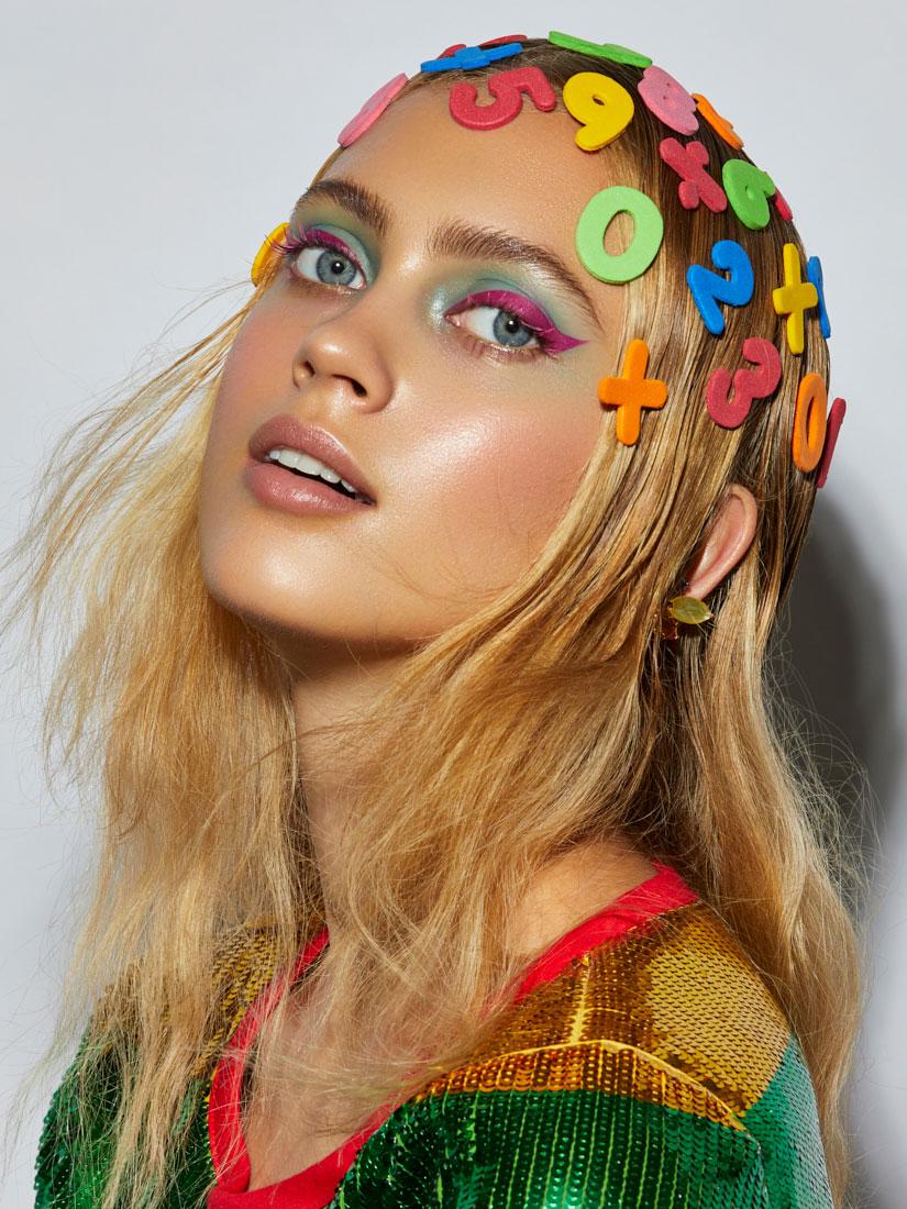 Neon-Beauty-Olga-Rubio-Dalmau--3
