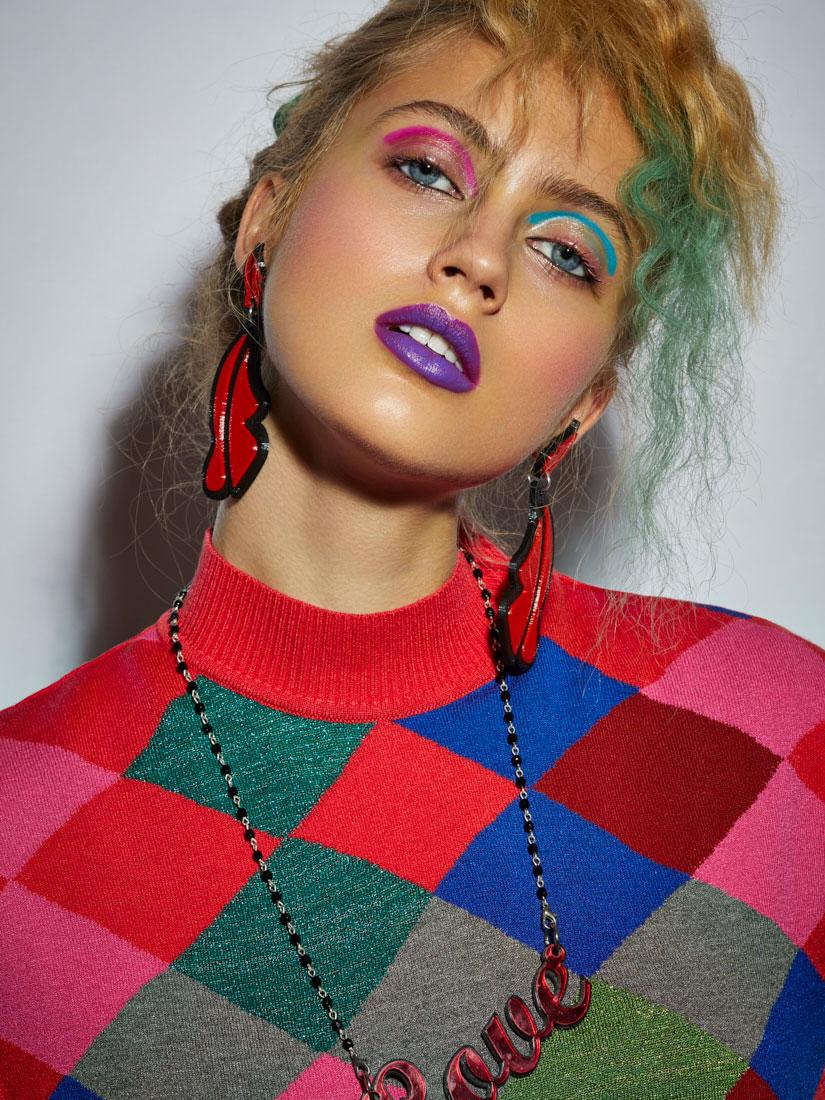 Neon-Beauty-Olga-Rubio-Dalmau--4