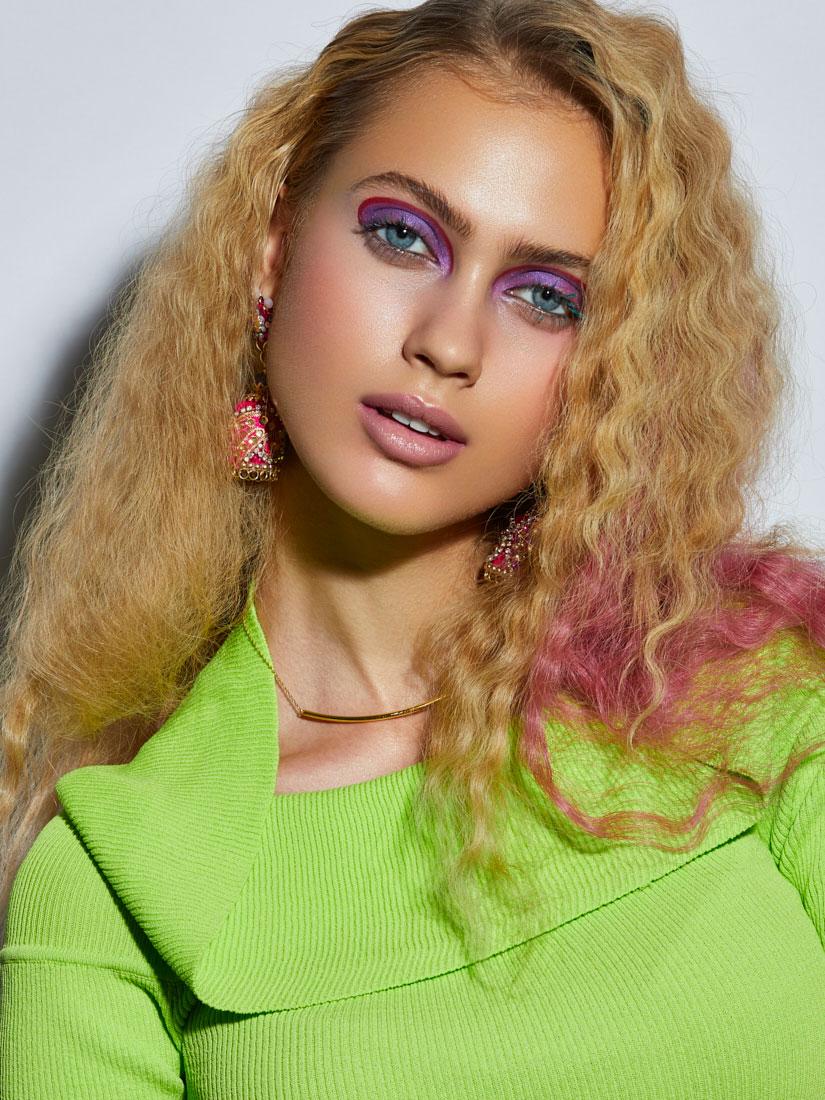 Neon-Beauty-Olga-Rubio-Dalmau--6