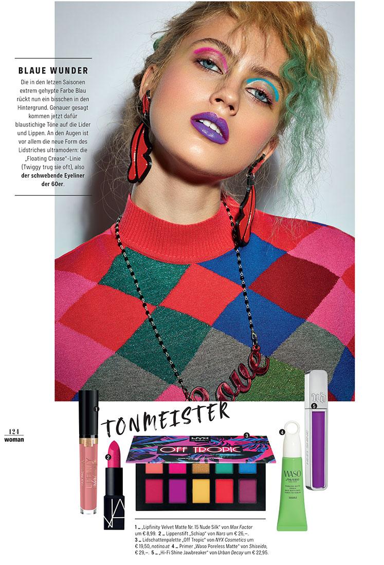 Neon-Beauty-Olga-Rubio-Dalmau-7