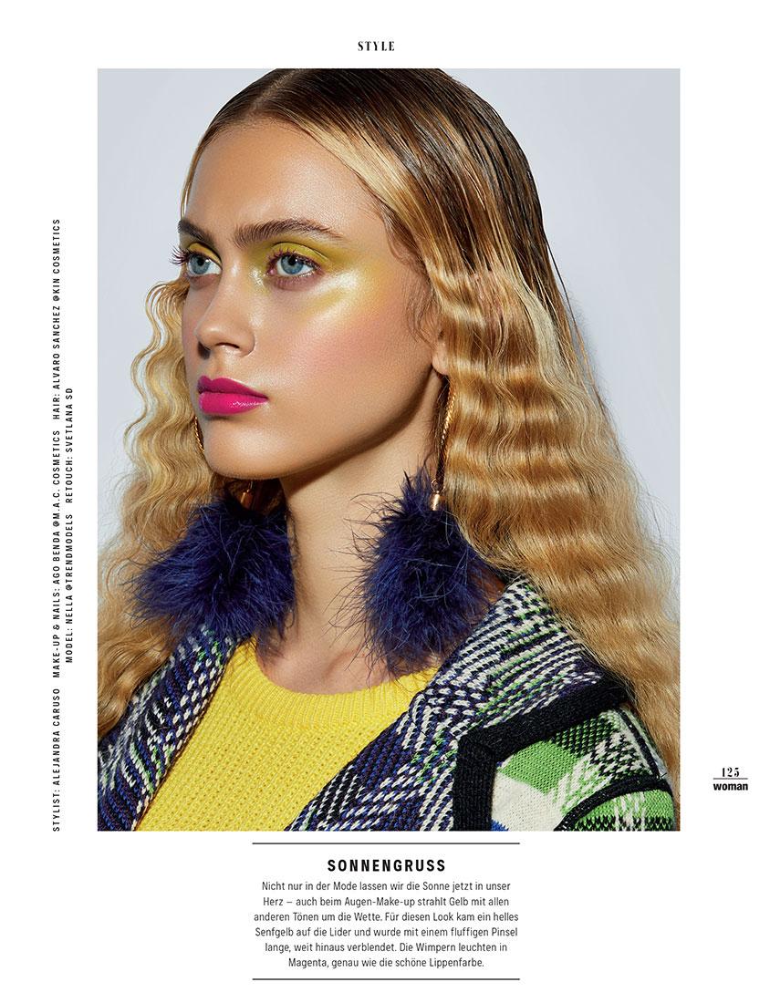 Neon-Beauty-Olga-Rubio-Dalmau--8